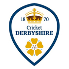 Derby Cricket