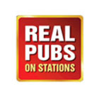 Real Pubs