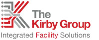 The Kirby Group